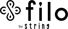filo by string