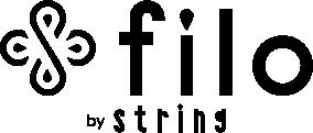 filo by string